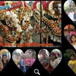 Cebu Pacific announced first week winners of 100 Lucky Juans Contest