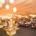 Ramadan Iftar Deals: Top Places to break your fast in Dubai
