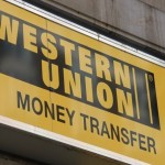 Western Union, Commercial Bank of Dubai to Introduce Prepaid Payroll Card in UAE