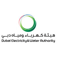 How to Set Up a DEWA account in Dubai