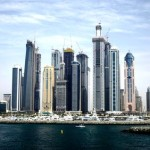 Another property bubble building up in Dubai