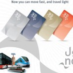 Dubai taxis to accept Nol card, debit and card payments