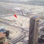 Work on Dubai's Burj 2020 to start in 2015