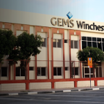 Parents disturbed as GEMS Winchester School Oud Metha closes Class 10