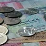 Is Dubai's Current Economic Scene Good Enough for Expat Community?