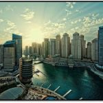 More jobs in market as Dubai Real Estate sector expands