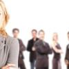 HR manager jobs in dubai