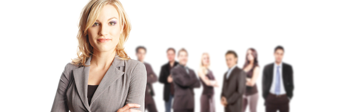 How to become a successful HR Manager in Dubai