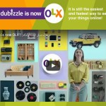 Outside UAE Operations of Classified Website Dubizzle acquired by OLX