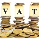 UAE VAT update: UAE getting ready to implement Value Added Tax (VAT) on businesses