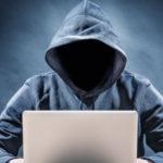 UAE VPN Crime