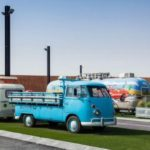 Meals on Wheels: Food Truck Park 'Last Exit' opens in Dubai