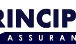 principle-assurance