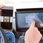 Makani enabled on 4,500 Dubai taxis