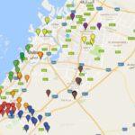 Ramadan Fridge Sharing Initiative is back in Dubai
