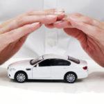 Auto Insurance in Dubai now costs 15% more