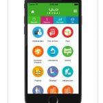 Dubai Municipality Apps