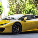 Everything you need to know about selling a car in Dubai