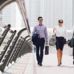 New Employee Insurance System coming up in Dubai