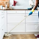 Does it Make Financial Sense to Hire a Cleaning Company?