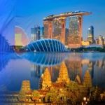 Why Southeast Asia is a Top Expat Destination