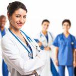 visiting doctors in dubai