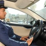 Drivers on Rent: DTC app to offer Drivers in Dubai for 40 Dirhams per hour