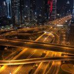 List of fines for coronavirus lockdown violations in Dubai