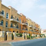 Applying for an Expat Mortgage whilst living in Dubai