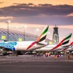 Seven Reasons UAE Residents Can Travel Abroad