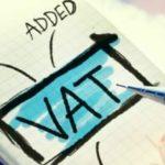 VAT consultant UAE